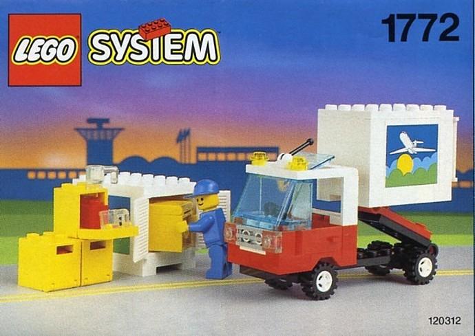 http://www.brickinvesting.com/lego_img/1991/1772.jpg