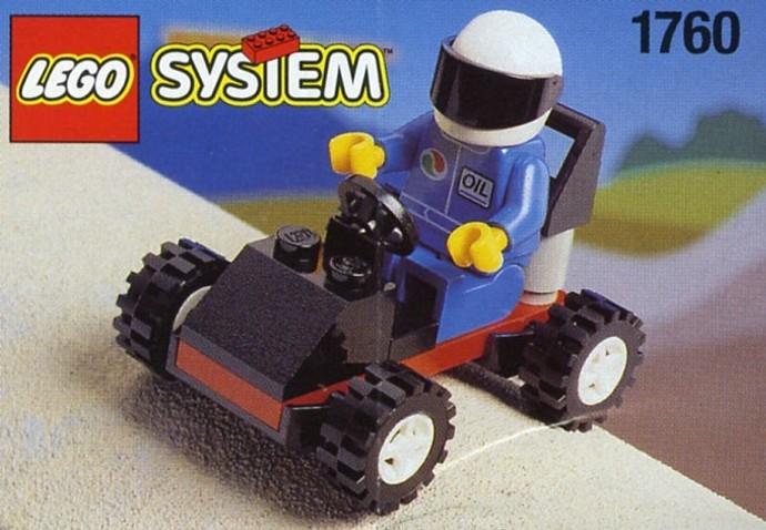 http://www.brickinvesting.com/lego_img/1995/1760.jpg